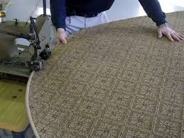 Rug Binding Carpet Binding Ct Carpet Serging U0026 Rug Fringing Danbury Connecticut