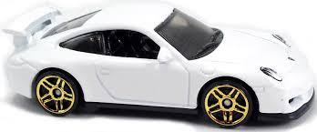 black porsche gt3 porsche 911 gt3 rs u2013 70mm u2013 2011 wheels newsletter