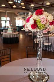 wedding flowers raleigh nc 118 best wedding centerpieces images on weddings