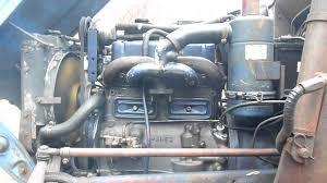 image gallery leyland 154 engine
