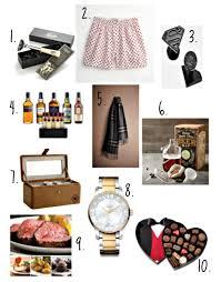 christmas christmas decor tips charming homemade gifts for men