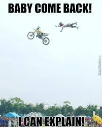 Motocross Meme - river kawasakishan793 instagram profile picbear
