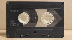 maxell cassette maxell cassettes