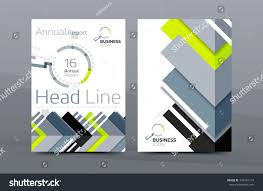 cover report template cover design annual report cover brochure stock vector 446741218 cover design of annual report cover brochure vector modern abstract background template layout a4
