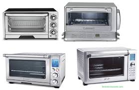 Cuisinart Tob 40 Custom Classic Toaster Oven Broiler Best Price Best Toaster Oven 2017 Toaster Oven Review And Guide