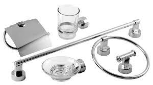Hotel Bathroom Accessories by Best Bathroom Accessory Ideas Hotel Bathroom Hardware