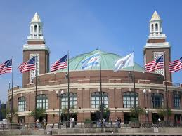 Delaware natural attractions images Top 25 most visited tourist destinations in america jpg