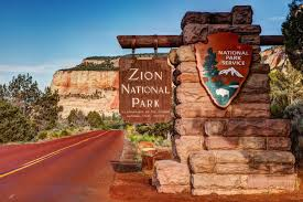 quotes zion national park 5 impromptu things to do in springdale ut zionnationalpark com