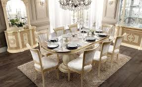 Formal Dining Room Chairs Ethan Allen Cherry Dining Room Set Furniture Ashburn Va Belfort