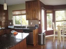 Neutral Kitchen Paint Colors - kitchen neutral kitchen paint colors kitchen color neutral