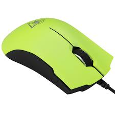 yellow ff buy the best pc gaming mice for computer rantopad usa