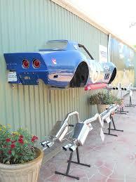 mid america designs corvette best 25 mid america corvette ideas on chevrolet