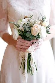 bouquets for weddings best 25 small wedding bouquets ideas on wedding