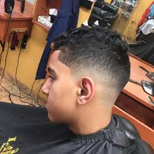xtreme cuts home facebook