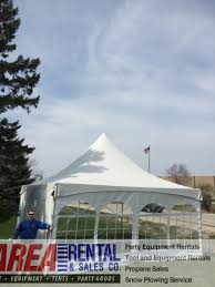 tent rentals ta equipment rental rent a tool or heavy machinery milwaukee