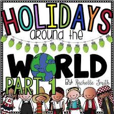 cele mai bune 25 de idei despre holidays around the world pe