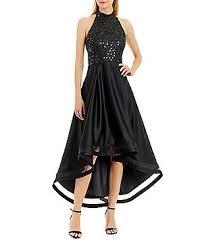miller dresses miller new york women s dresses gowns dillards