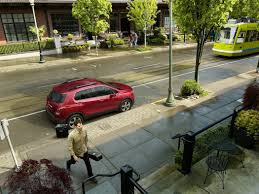 lexus suv used boise 2016 chevrolet trax price photos reviews u0026 features