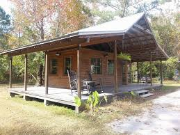 florida style house plans florida cracker style house kittens housed building plans online