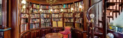 design your own home library design your own home library boston book bums
