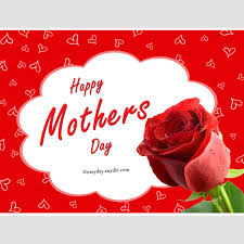 mothers day card messages mothers day messages wishes and mothers day greetings easyday