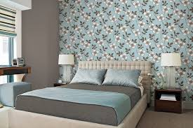 Bedroom Wallpaper Bedroom Wall Paper Wallpaper For Bedrooms - Wallpaper design for bedroom