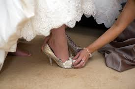 wedding shoes irregular choice best foot forward a breath of fresh air in the world of boring