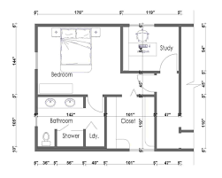master bed and bath floor plans master bed and bath floor plans 100 images simple floor plans
