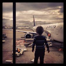 Arizona traveling with toddlers images Family travel tips archives no back home jpg