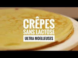 crepes hervé cuisine hervé cuisine видео