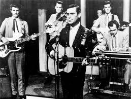 Rocking Chair George Jones George Jones Lyrics Music News And Biography Metrolyrics