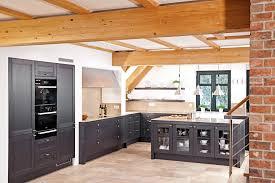 meuble etagere cuisine etagere meuble cuisine meuble tagre de cuisine individual smallbone