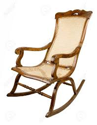 Western Rocking Chair Rocking Chair Stock Photos Royalty Free Rocking Chair Images And