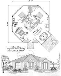 Housing Blueprints Floor Plans 813 Best Tree House Floor Plans Images On Pinterest Architecture