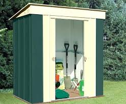 Garden Building Ideas Garden Shed Landscape Ideas A Gallery Of Garden Shed Ideas Garden