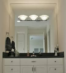 bathroom design ideas 2014 shower door bathroom design ideas 2014 design ideas decors