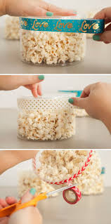 best 25 popcorn wedding favors ideas on pinterest popcorn