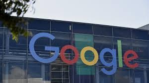 Zurich Google by Google Eu U0027s Data Protection Authorities Have U201cabsolute Focus U201d On