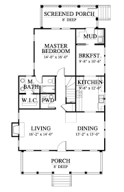 allison ramsey architects 1189 best house plans images on pinterest country house plans