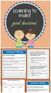 best 25 decision making ideas on pinterest inspirational