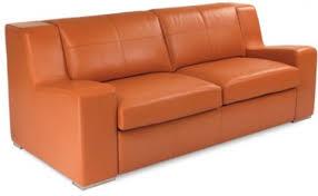 sofa american leather sleeper sofa reviews wonderful leather