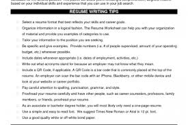 Resume Current Job Ethics In Psychological Research Essay Examples Of Reflective
