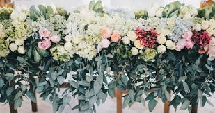 wedding flowers on a budget wedding flowers that don t cost a fortune your wedding hub