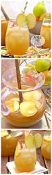 best thanksgiving cocktail recipes 200 best images about recipes for fall on pinterest