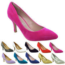 womens pink boots sale pink shoes for ebay
