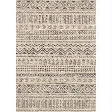 Modern Pattern Rugs Modern Bold Pattern Rugs Cantoni