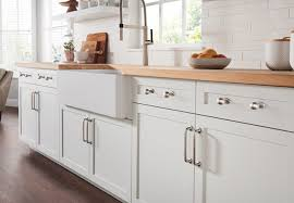 where to buy kitchen cabinets pulls top knobs aspen collections