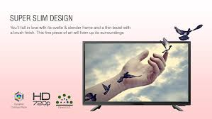 usha lexus room heater price in india usha shriram 81 3 cm u32u4s hd ready led smart tv amazon in