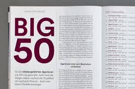 design agentur hamburg design agenturen 100 images kippers agencies etc moodley