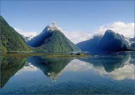 Seeking New Zealand Emigrate To New Zealand Emigrating Expat Abroad